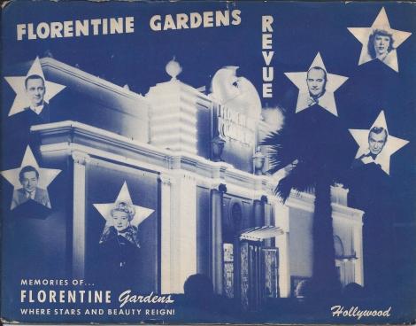 Florentine Gardens - Front.jpg