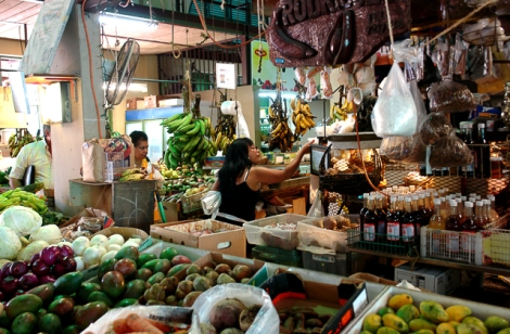 Mercado-San-Juan-640_420