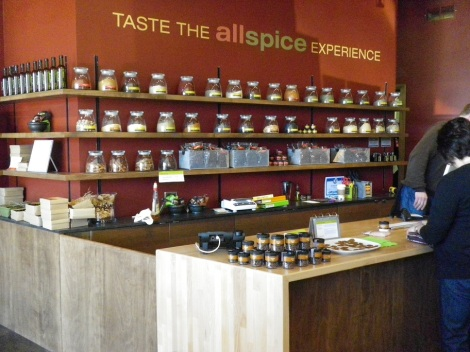 allspice_checkout