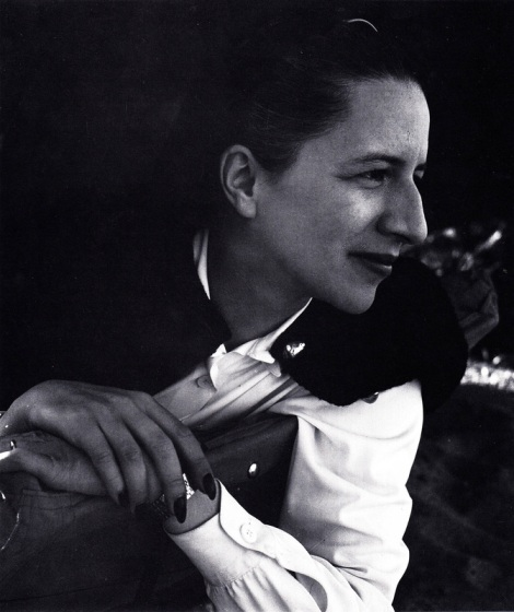 diana-vreeland-1941-louise-dahl-wolfe-immoderate-style_orig.jpg