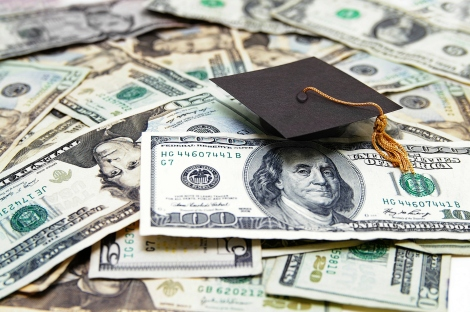 college_financial_aid_tuition