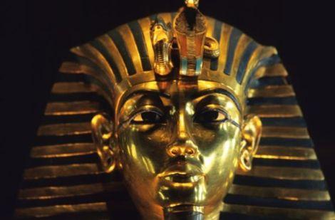 new-scans-taken-of-tutankhamun-tomb-2
