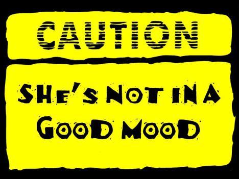 bad-mood1