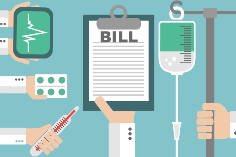 bill-urgent-care-770