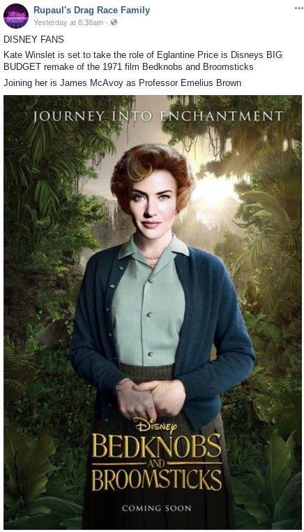 fan-made-movie-poster.jpg