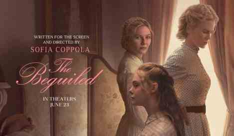 the-beguiled-movie-feature