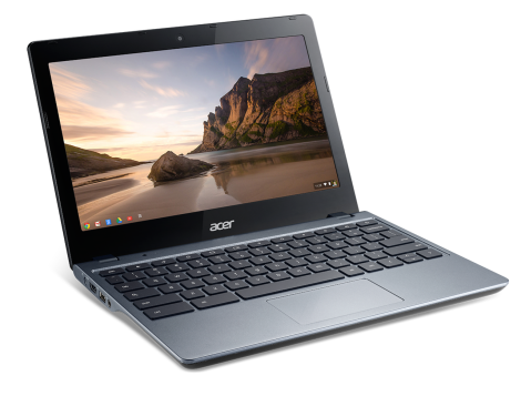 acer-c720-chromebook-front-angle-left