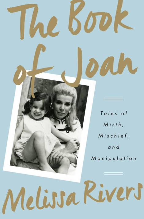 rs_634x964-150211090436-634-the-book-of-joan