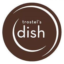 trostels-dish-e1494603478493