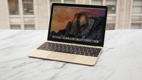 macbook-air-gold-2015-18