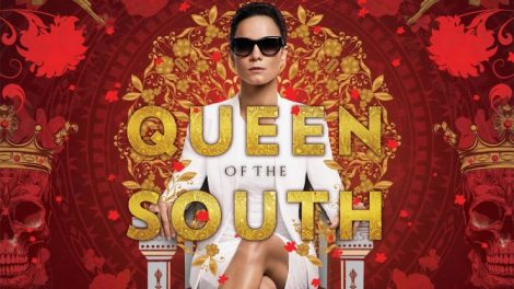 queen-of-the-south-usa-network-tv-series-logo-key-art-740x416