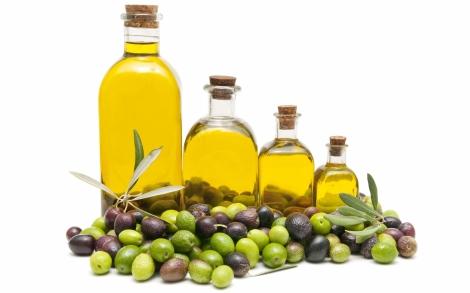 z-olive-oil