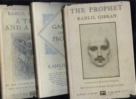 713109450-khalil-gibran