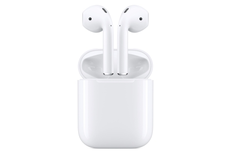 airpods-100681908-orig
