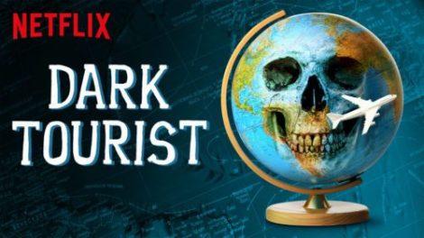 dark-tourist-poster-e1532377704832