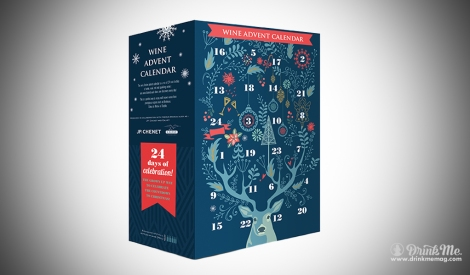 aldi-uk-advent-calendar-drinkmemag-com-drink-me-aldi-advent-calendar