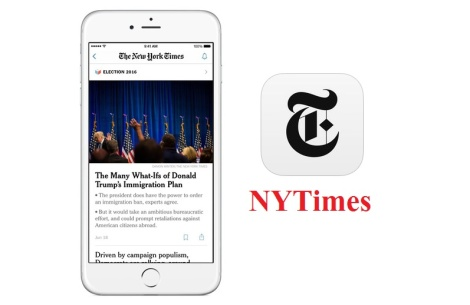 apple-removed-newyork-times-app-from-chinese-appstore
