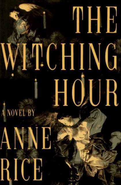 witching-hour