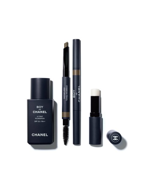 9ab134dd4b577815b18a63ef28e25eef_mame-moda-boy-de-chanel-in-arrivo-la-linea-make-up-uomo.-boy-de-chanel