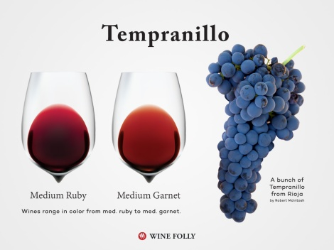 tempranillo-grapes-wine-glass-folly