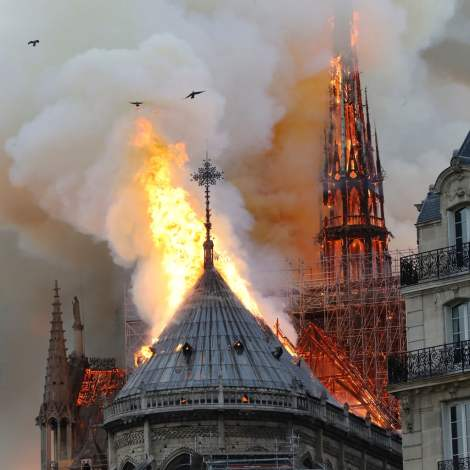 notre-dame-cathedral-fire-paris-april-15-2019
