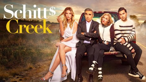 schitts-creek-season-5-netflix-release-date