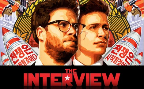 the_interview_2014-2320x1440