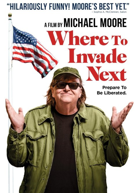 where-to-invade-next-81csxq8el-sl1500-jpg-fcbb6ef3eaa63daa