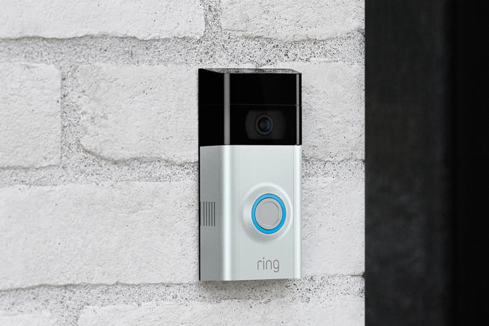 ring_video_doorbell_2-100726695-large.3x2