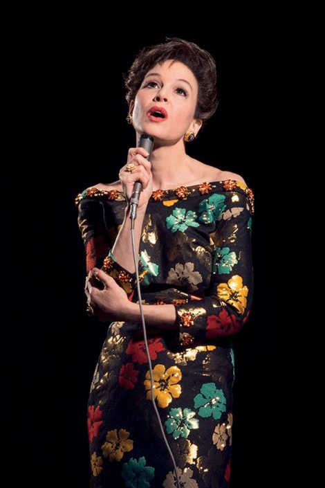 5zkti-renee-zellweger-as-judy-garland