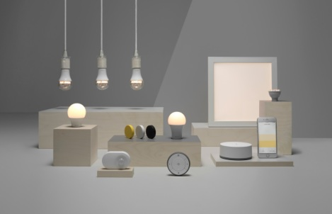 ikea-tradfri-smart-lights